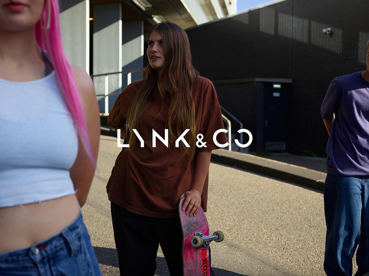 20200528_LYNK&CO_02_001_v2