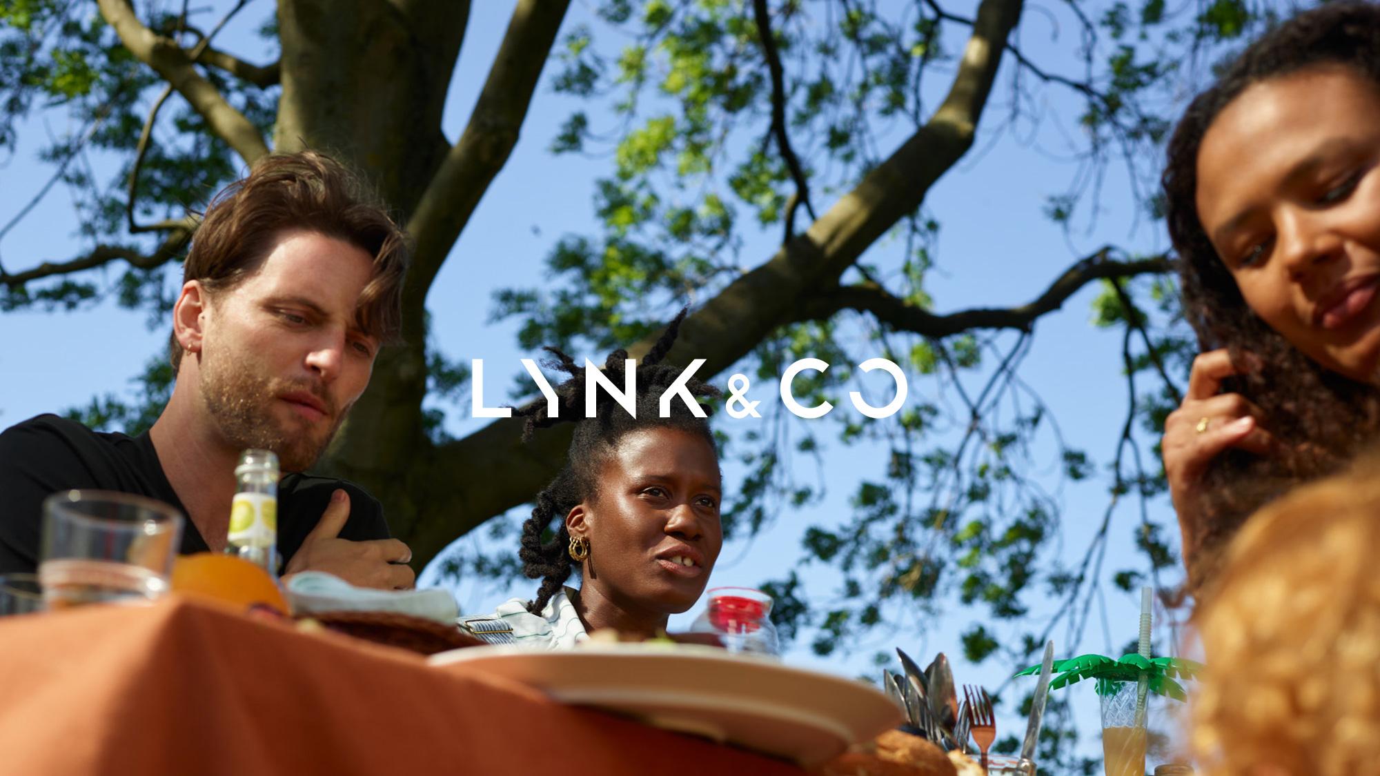 20200528_LYNK&CO_04_351—Webv2